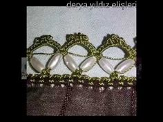 Diy And Crafts, Arts And Crafts, Beaded Lace, Hair Pins, Knit Crochet, Shoulder Bag, Knitting, Bags, Bergamot