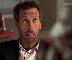 25 hilariously unflattering celebrity photos