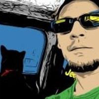 SMOOTH JAZZ HOUSE PODCAST by Dj Digity on SoundCloud