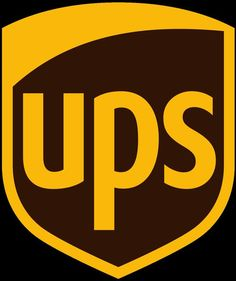 Delivery time is 1 - 3 Business days after we ship.If you are in hurry, you can upgrade your shipping by adding the UPS logo to your card. Cayman Islands, Ecuador, Island Travel, Ups Service, Parcel Service, Philippines Beaches, Tv Covers, Ups Shipping, Shipping Label