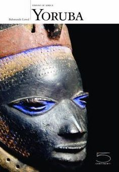 Yoruba Download (Read online) pdf eBook for free (.epub.doc.txt.mobi.fb2.ios.rtf.java.lit.rb.lrf.DjVu)