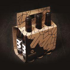 Showcase of Most Beautiful & Inspiring Packaging Designs | Downgraf