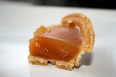 http://thatssomichelle.blogspot.com/2011/11/truth-about-pumpkin-pie-jello-shots.html    Pumpkin Pie Jello Shots.    How awesome is that.   So can't wait to try!