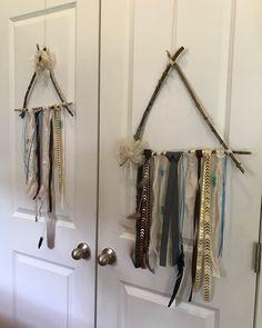 Arrow Baby Shower, Bathroom Hooks, Wardrobe Rack, Furniture, Home Decor, Decoration Home, Room Decor, Home Furnishings, Home Interior Design