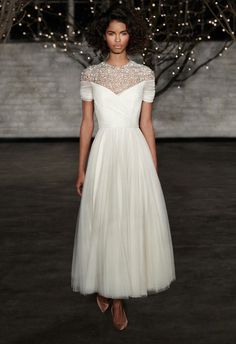 Jenny Packham - Gemma Wedding Dress