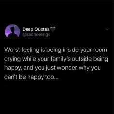 Sad Life Quotes, Funny True Quotes, Real Talk Quotes, Fact Quotes, Tweet Quotes, Mood Quotes, Cry Quotes, Best Friend Love Quotes, Deep Quotes That Make You Think