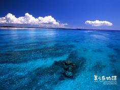 For anyone planning a trip to Okinawa, the Okinawa Island Guide 2011-2012 is a must. Description from dict.space.4goo.net. I searched for this on bing.com/images