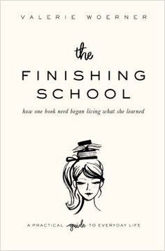 Everyone needs a little help now and then, and no matter how wonderful we conservative women are naturally, we can always turn to the world of self-help. Self-help books are a booming industry, especially for young women who seem to think that their lives are falling apart at the seams. Whether you think you have