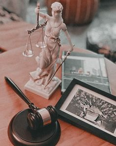 a little life by hanya yanagihara Future Jobs, Future Career, Career Goals, Dream Career, Dream Job, Dream Life, Lady Justice, Law And Justice, Goal Board