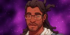 59505506f 9 Best Dream Daddy (Game) images | Dream daddy game, Game, Games