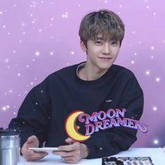 Sehun, Nct Dream Jaemin, Na Jaemin, Ted Talks, Korean Men, Kpop Boy, Nct 127, The Dreamers, Boys