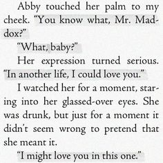 One of my favourite parts in Walking Disaster