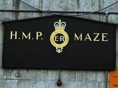 This Day in History: Sep 25, 1983: The Maze Prison escape (known to Irish republicans as the Great Escape)