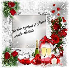 Wreaths, Facebook, Frame, Blog, Decor, Picture Frame, Decoration, Door Wreaths, Blogging