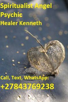 Love and Marriage Psychics, Call / WhatsApp: Spiritual Healer, Spirituality, Love Fortune Teller, Psychic Love Reading, Psychic Predictions, Spiritual Candles, Phone Psychic, Celebrity Psychic, Medium Readings