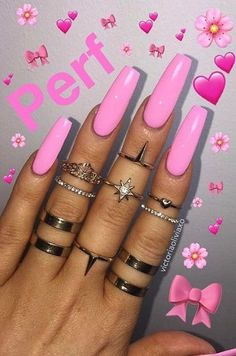 Nails: VictoriaOliviaXO (insta) ||• pinterest •|| @renniebby ✨  •• follow for more pins like this ••  @renniebby @renniebby