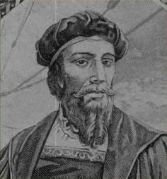 Pedro Alvares Cabral reached Brazil on his way to India. He was a bit off, but merchants would soon gain access to explore the new land. The nobles were given permission to colonize the new land. Sugar plantations were established by not just Indian slaves, but African ones too. They created a capital at Salvador. Port cities popped up to support the new sugar plantations. They soon became the world's leading producer of the white stuff-a title Latin America would take again.