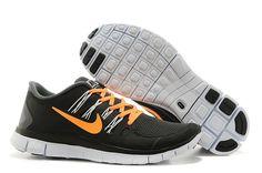 Nike Free 5.0 v2 Homme,nike air shox 2013,chaussures running femmes - http://www.chasport.fr/Nike-Free-5.0-v2-Homme,nike-air-shox-2013,chaussures-running-femmes-31263.html