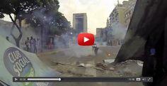 Si no se te eriza la piel con este video es porque no te duele Venezuela - Noticias de Cuba y los Cubanos por el Mundo