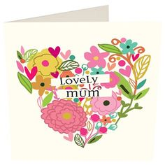 mothers day cards - Google Search