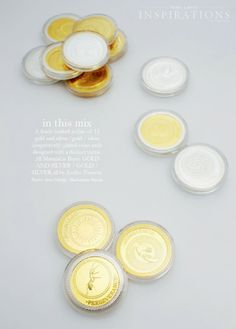 Symbol: Wedding coins symbolize the wealth of the couple. This symbolizes how they are no united financially and create a bond. Wedding Wishes, Wedding Bells, Wedding Fair, Dream Wedding, Filipino Wedding Traditions, Asian Inspired Wedding, October 5th, Barong, Wedding Inspiration