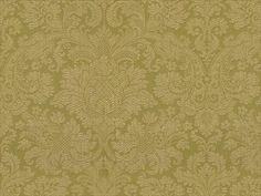 Brunschwig & Fils SOUBISE DAMASK HERB BR-89766.447 - Brunschwig & Fils - Bethpage, NY, BR-89766.447,Brunschwig & Fils,Green,S,Up The Bolt,BR-89766,Damask,Upholstery,Belgium,Yes,Brunschwig & Fils,Les Alizés,SOUBISE DAMASK HERB