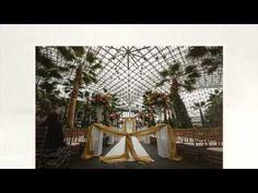 Crystal Gardens Wedding | Adam + Jerisa http://corlisandmegangray.com #chicagoweddingphotographers #weddinginspiration #weddingideas #wedding