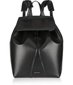 b252cab7f867 mansur gavriel Bag Accessories