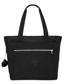 b73cb9764 Kipling Bryce Tote & Reviews - Handbags & Accessories - Macy's. Sacola  KiplingBolsa ...