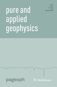 #geoubcsic Detection of Subtle Hydromechanical Medium Changes Caused By a Small-Magnitude Earthquake Swarm in NE Brazil. D'Hour, V; Schimmel, M; Do Nascimento, AF; Ferreira, J; Neto, HCL.  PURE AND APPLIED GEOPHYSICS, v.173(4):1097-1113 [2016]. Ambient noise correlation analyses are largely used in seismology to map heterogeneities and to monitor the temporal evolution of seismic velocity changes associated mostly with stress field variations and/or fluid movements. Here we analyse a…