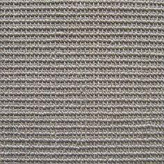 Sisal Livos Boucle gris, 4m