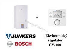 Junkers CERAPURCOMPACT ZWB 24-1 DE Phone, Telephone, Mobile Phones