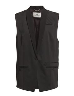 Day Birger et Mikkelsen - Night Care Great Deals, Shop Now, Blazer, Day, Jackets, Shopping, Clothes, Night, Awesome