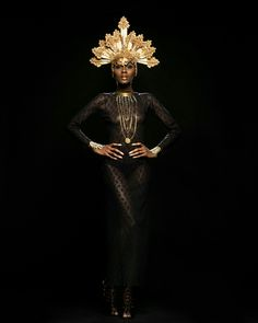 Destiny Owusu Photographed by Oye Diran Photography Photographer: @Oye_Diran Model: @ohwawa Stylist: @OliviaMarieg Mua: @moshoodat