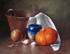 by Julie Y Baker Albright