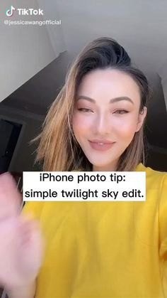 Photography Tips Iphone, Photography Filters, Photography Basics, Photography Editing, Creative Photography, Portrait Photography, Photo Editing Vsco, Instagram Photo Editing, Applis Photo