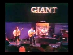 Gentle Giant Octopus Features 1975 Long Beach   YouTube Youtube Youtube, Gentle Giant, Long Beach, Octopus, Songs, Band, Music, Musica, Sash