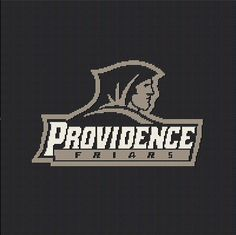 $5 - Providence - Crochet Afghan Pattern - Providence College Friars by AngelicCrochetDesign on Etsy