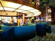 MSC Sinfonia Cruise, Ships, Holiday, Cow, Boats, Vacations, Cruises, Holidays, Vacation
