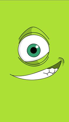 Monsters Inc Movie wallpapers Wallpapers) – Wallpapers For Desktop Funny Iphone Wallpaper, Bear Wallpaper, Cute Disney Wallpaper, Iphone Background Wallpaper, Emoji Wallpaper, Cool Wallpaper, Dope Wallpapers, Cute Cartoon Wallpapers, Cute Kawaii Drawings