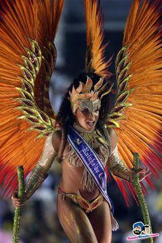 rio-carnival-2013