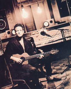 Stevie Nicks Lindsey Buckingham, Buckingham Nicks, Rumours Album, Frozen Love, Stevie Nicks Fleetwood Mac, Tom Petty, Jim Morrison, Great Bands, Pink Floyd