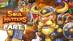 Soul Hunters Hack and Cheats Online Generator for Android and iOS - Get Unlim. Cheat Online, Hack Online, New Soul, App Hack, Game Resources, Game Update, Hack Tool, Mobile Game, Free Games