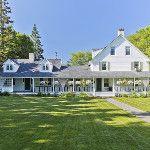 #Maine House of the Week.  Much loved Northeast Harbor landmark home, $2,750,000.  http://www.swanagency.com/IDXDetail.aspx?mlsnum=1060495&city=Mount-Desert&address=55-Manchester-Road-NE-Harbor&state=ME&page=2&mlstableid=MREISMEMLSRES&sp=y&segmentid=5023690&uid=94062&htmlfile=http%3A%2F%2Fwww.swanagency.com%2FSearch.aspx%3Fsegmentid%3D5023686%2Cproperty-search.html