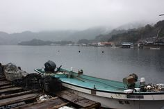 日本愛媛県宇和島。  www.iseya-japan.com