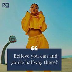 Model Portal 🇬🇧~🇮🇪~🇺🇸 (@go_models_international) • Instagram photos and videos Online Modeling, Believe In You, Portal, Fitness Models, Motivational Quotes, Photo And Video, Videos, Photos, Instagram