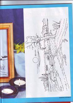 Gallery.ru / Фото #5 - вш к 6 05 - logopedd