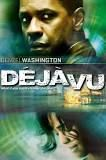Déjà Vu - 2006 American crime action thriller with elements of science fiction, directed by Tony Scott, produced by Jerry Bruckheimer, and co-written by Bill Marsilii and Terry Rossio. Stars Denzel Washington, Paula Patton as the main characters, Jim Caviezel, Val Kilmer, Adam Goldberg, Bruce Greenwood, and Matt Craven in supporting roles. Déjà Vu involves ATF agent Douglas Carlin, who travels back in time to prevent terrorist attack takes place in New Orleans & save woman whom he falls in…