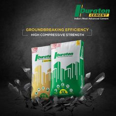 Duraton is indias most advanced cement company with presence in best cement plant in india latest technology in cement best quality cement in india cement production companies in india best cement plant fandeluxe Image collections