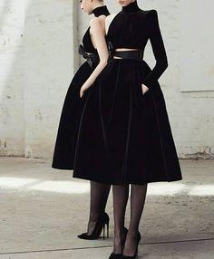 haute couture fashion Archives - Best Fashion Tips Fashion Week, Look Fashion, Womens Fashion, Fashion Design, Alex Perry, Evening Dresses, Prom Dresses, Haute Couture Fashion, Mode Hijab